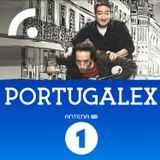 Portugalex