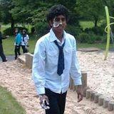 Amair Nigarito Masood