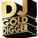 Dj Gold Digger