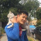 Anton Chang