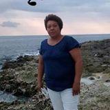 Luz Maria Esquivel Carmona
