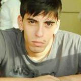 Gunchyz Alexis