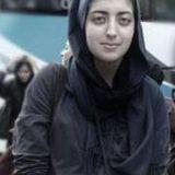 Yasmin Khatib Zade