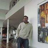Juan Andres Munoz