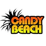 Candybeach Records