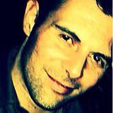 Anthony Parlato