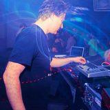 DJ Nord