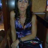 Yolanda Roldan Granados