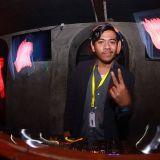 KAFF DJ