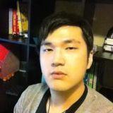 Patrick Cho