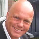 Ronald van der Vlught