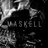 Maskell