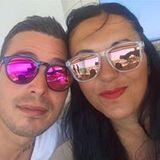 Sabrina E Donato