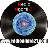 "Radio Agorà 21 - Puntata di ""Sui Generis"" del 17 ottobre 2017"