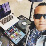 DJ Supafly Latin / English Mix for Pitbull's Globalization Contest on DJ City