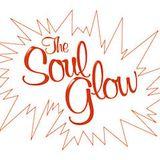 TheSoulGlow