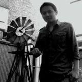 Ihsan Rahim