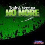 Tosh Ventura