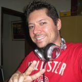 DJ Fred Nogueira