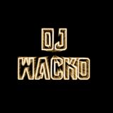 DJ_Wacko