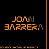 Joan Barrera DJ
