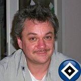 Mario Küsters