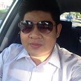 Zoro Lim Wei Peng