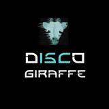 DiscoGiraffe