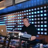 Techhouse Minimalistics - Mixed By Wireland