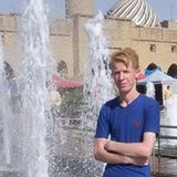 علي العراقي