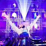 ViC (Vincent Cayeux - DJ)