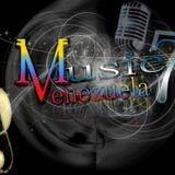 music7venezuela_mix