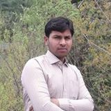 M Abbas Khalid