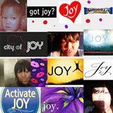Joy Alexander