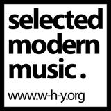 selected modern music