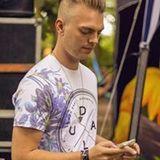 Julian Jansen | Mixcloud