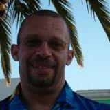 Steve Giachardi