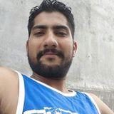 Joshi Manoj