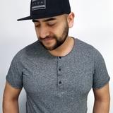 DJ Eddie V
