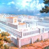 以利亚兵团圣洁教会