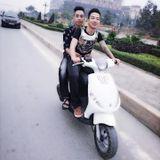 Tùng Anhh