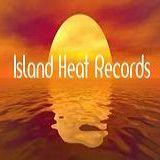 Island Heat Records