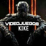 Kike Shiv