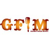 "DJ Phaze Presents the ""Good 'N Grown 2.0"" Mix"