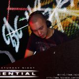 DJ Dapimp