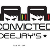 Convicted Deejay's Group- @ Sesion Septiembre