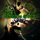 11PM CORE DJ RADIO MIX 2
