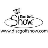 Disc Golf Outreach Exchange – Episode 25 of the Disc Golf Show