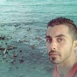 Talal Khalaf