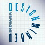 designminded